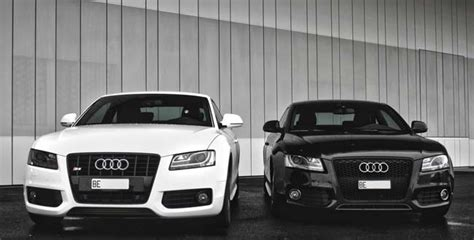 auto versicherung kosten autoversicherung vergleich hier tarife vergleichen