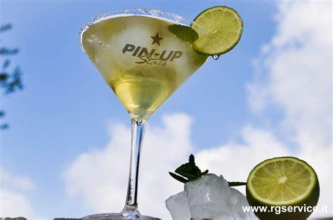 bicchieri martini bicchieri coppa martini in plastica infrangibile lavabile