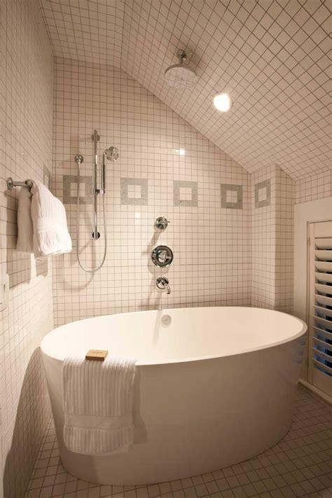 bathtub tile designs decorating ideas design trends