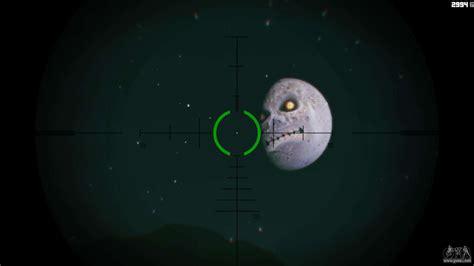 majoras mask moon  gta
