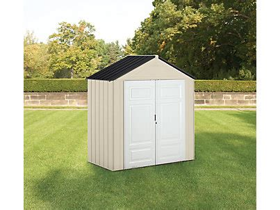 rubbermaid shed accessories rubbermaid big max storage shed accessories wood