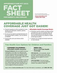 health fact sheet template images template design ideas With health fact sheet template