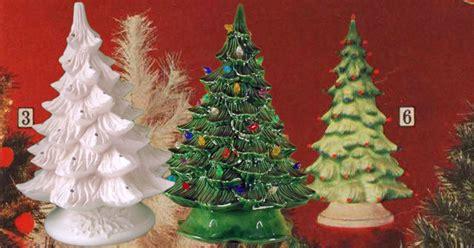 christmas decorations billingsblessingbagsorg