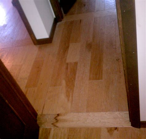 flooring queensbury ny 28 best flooring queensbury ny remodeling and flooring installation in queensbury ny vinyl