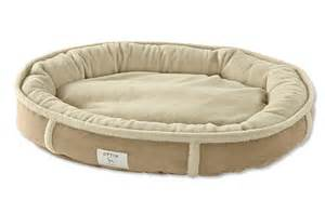 Orvis Beds Sale by Orvis Wraparound Bed With Memory Foam Small Dogs 15 35 Lbs