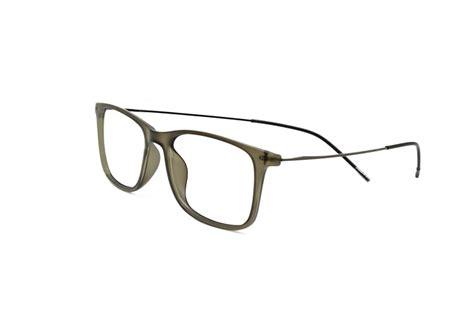 Choosing The Best Eyeglass Lenses Choose The Right Lenses For Your Eyeglasses Best