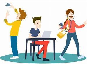 Integração com Redes Sociais - 00K e-commerce tools
