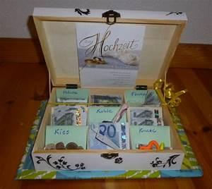 Originelle Hochzeitsgeschenke Zum Selber Basteln : geldgeschenk okane 101 geschenke geld geld verschenken ~ Eleganceandgraceweddings.com Haus und Dekorationen