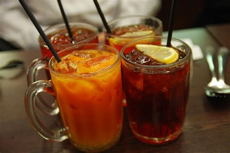 on the drink list of drinks wikipedia