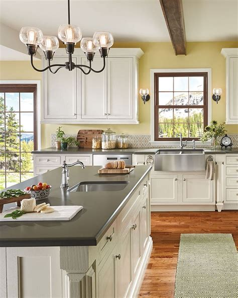 Kitchen Lighting Collections by 1000 Images About The Modern Farmhouse On