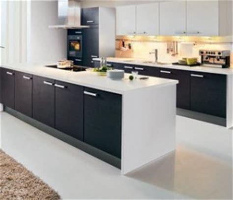 cuisine high tech cuisine attractive meuble cuisine design électroménager high tech