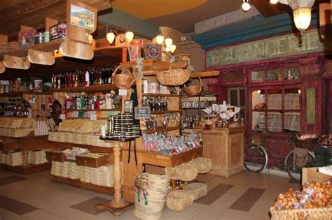salon de th 233 photo de la maison du biscuit sortosville en beaumont tripadvisor