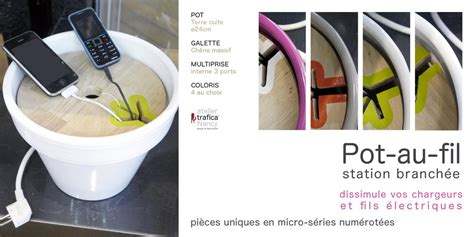 le pot au pin 28 images faux pins en bonsa 239 artificel vente ligne bonsa 239 s artificiels