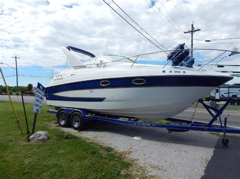 Glastron Boats For Sale In Ohio by Glastron Boats For Sale In Ohio Boats