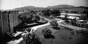 IIT, Bombay tops world university ranking list in India