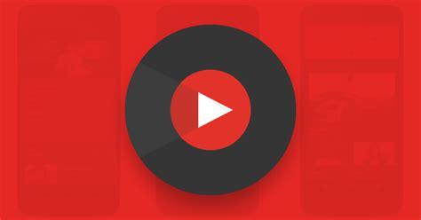 1440 X 2560 Phone Wallpaper Kaku Is An Open Source Desktop Youtube Music Player For Linux Omg Ubuntu