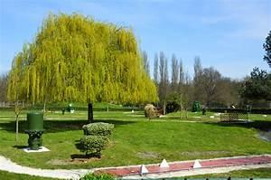 Portail Famille Neuilly Sur Marne : mini golf neuilly sur marne ~ Dailycaller-alerts.com Idées de Décoration