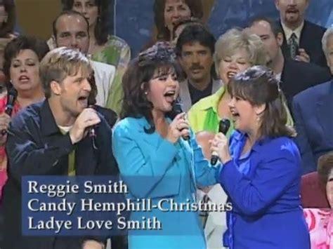 candy hemphill christmas gospel singer - Candy Christmas Gospel Singer