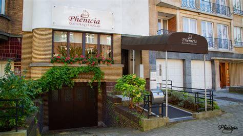 cuisine libanaise bruxelles phenicia restaurant libanais woluwe restaurant libanais