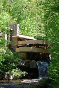 7 best green bay packer quotes images on pinterest With magnificent frank lloyd wright designs