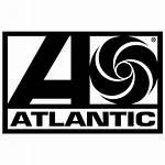Records Atlantic Record Logos Label Company Labels
