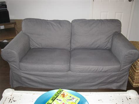 Sofa Pet Covers Walmart by Furniture Covers Walmart For Easily Protect Your