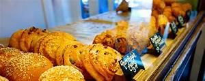 Hertz Aeroport Nice : la boulangerie de san francisco ~ Medecine-chirurgie-esthetiques.com Avis de Voitures