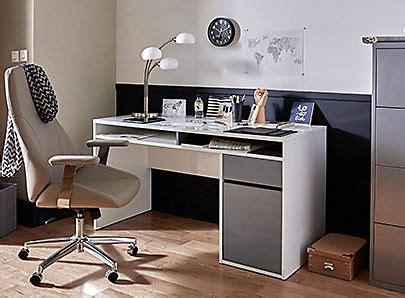 but bureau bureau rangement chaise et fauteuil de bureau pour cr 233 er