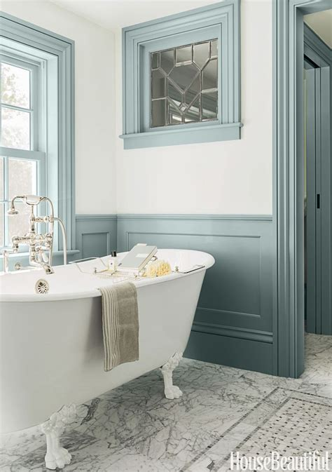 18 bathrooms paint colors that ll make you so happy