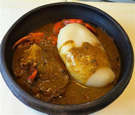 comment cuisiner du manioc gastronomie ivoirienne akwaba en côte d 39 ivoire