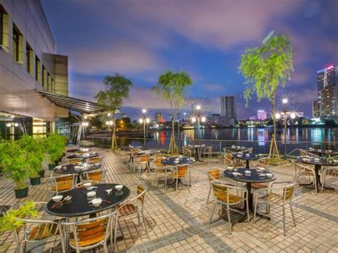 cuisine centre food center picture of lake view food center hanoi