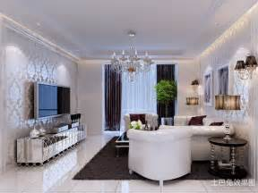 Simple Home Decoration Living Room