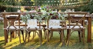 farm table wedding farm table 8 39 and wedding rentals for denton and 5 rental