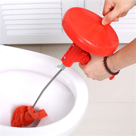 Best Way To Open Clogged Kitchen Sink by Aliexpress Buy 1pc New Design Kitchen Toilet Sewer
