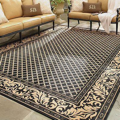 outdoor area rugs canada outdoor unique rugs qicology