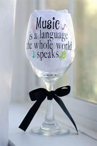 Verres à Vin Maison Du Monde : mod le verre a vin tout le monde en parle vaisselle maison ~ Teatrodelosmanantiales.com Idées de Décoration