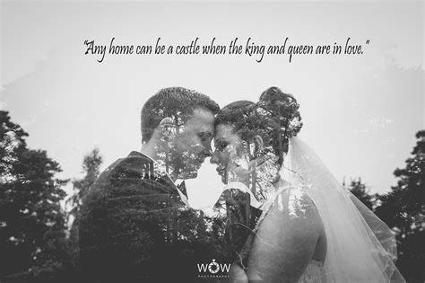romantic wedding quotes wedding photographers hampshire