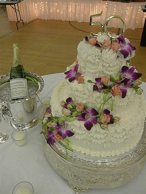 Old Fashioned Wedding Cakes  Idea In 2017  Bella Wedding. Lisa Leonard Engagement Rings. Shop Wedding Rings. Collection Engagement Rings. Box Clipart Wedding Rings. Onyx Stone Engagement Rings. Studio Rings. Kid Birthstone Rings. $20000 Wedding Rings