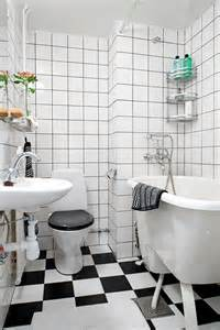 How To Clean Shower Wall Tiles by Small Bathroom Tile Bright Tiles Make Your Bathroom