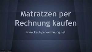 Zierfische Online Kaufen Auf Rechnung : brille online bestellen auf rechnung ~ Themetempest.com Abrechnung