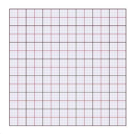 sample incompetech graph paper   documents