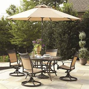Patio dining sets on sale canada images pixelmaricom for Patio set sale canada