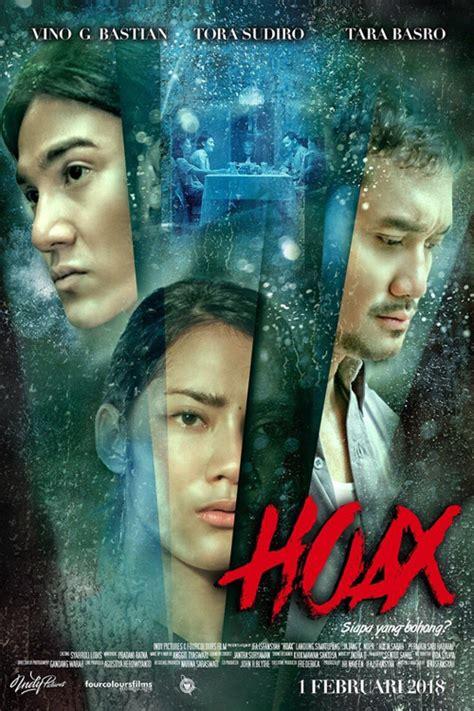 Hoax 2018 Cinemaindo21 Cinemaindo21