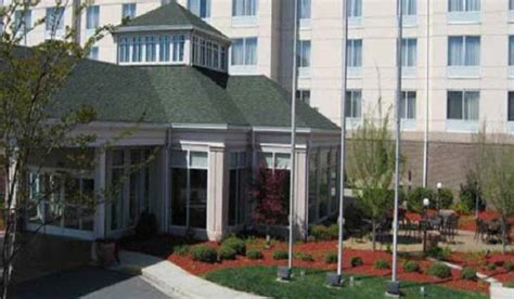 garden inn cartersville ga upscale select service