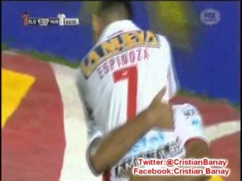 You are on page where you can compare teams huracan vs san lorenzo before start the match. San Lorenzo 1 Huracan 3 (LU9 Mar del Plata) Copa Ciudad de Buenos Aires 2016 - YouTube