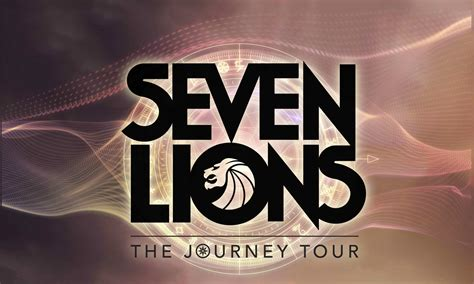 The Journey Tour