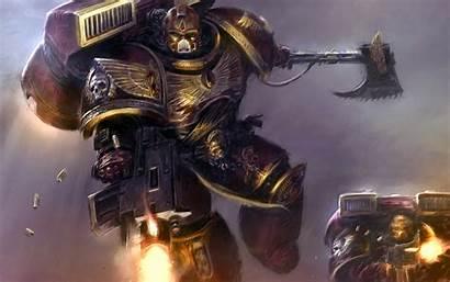 Warhammer 40k Imperial Guard