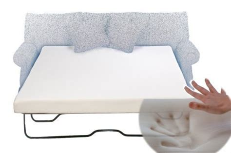 Sofa Sleeper Mattress Store by Eco Mattress Store Sleeper Sofa Memory Foam Mattress