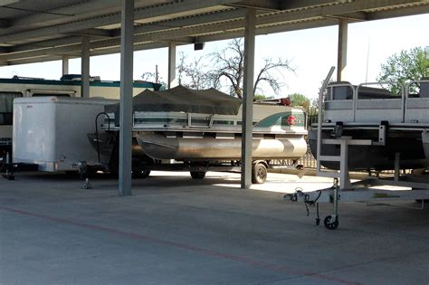 Boat And Rv Storage Prices by Boat And Rv Storage Chion Storage