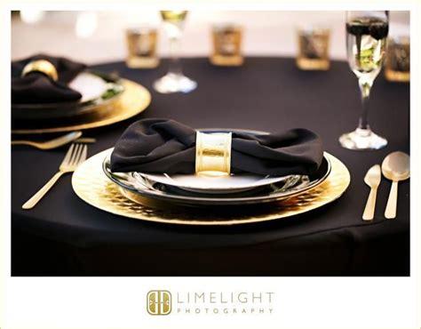 elegant james bond wedding theme